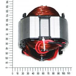startor para motor de serra de mesa