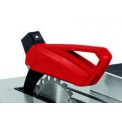 protetor de lâmina da serra TH-TS 1525 U
